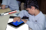 بررسی آسیب های تحصیلی در اثر عادت بازی های رایانه ای در بین دانش آموزان