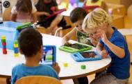 وضعیت مدارس کشور هلند