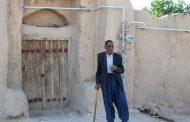 ظرفیت توریسم و گردشگری بیجار در بوم گردی
